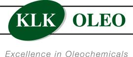 KLK_Oleo