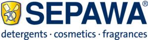 SEPAWA_Logo
