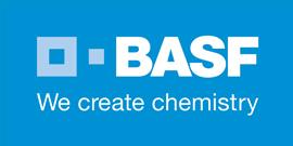 BASF_CSponsor