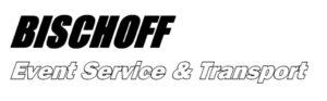 Bischoff_logo