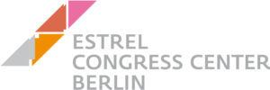 Logo_Estrel_Congress_Center