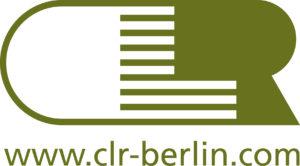 1604-CLR-Logo-www-CMYK-VT