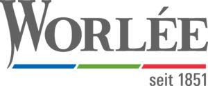 170113_worlee_Logo_RGB
