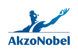 AkzoNobel_logo_stacked_RGB