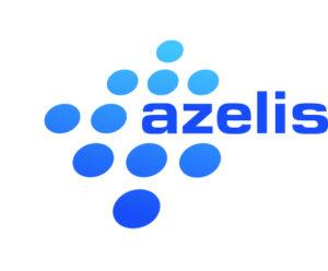 Azelis_Logo
