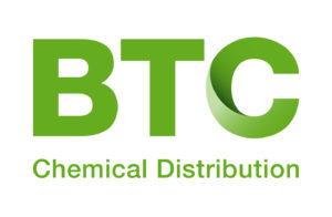 BTC Logo green on white RGB.jpg