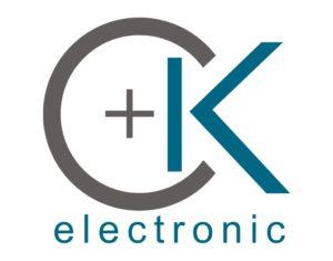 CK electronic