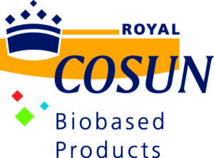 Cosun Biobased Products CMYK