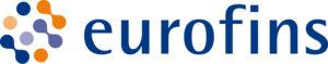 EUROFINS_new