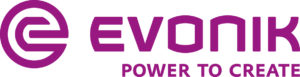 Evonik-brand-mark-Deep-Purple-CMYK-C