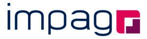 IMPAG_Logo_Color_CMYK