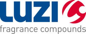 LUZI_Logo_standard_Claim_pantone