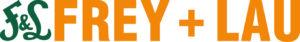 Logo-Übergangsweise