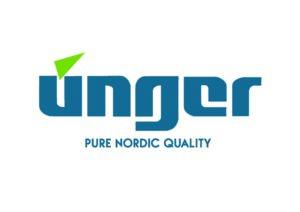 Logo - med payoff