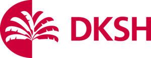 Logo_2017_DKSH_128