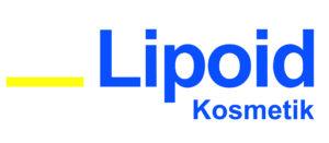 Logo_Lipoid Kosmetik_2017