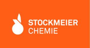 Logo_Stockmeier
