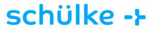 Schuelke_Logo2