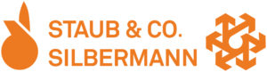Logo_staub_silbermann_orange
