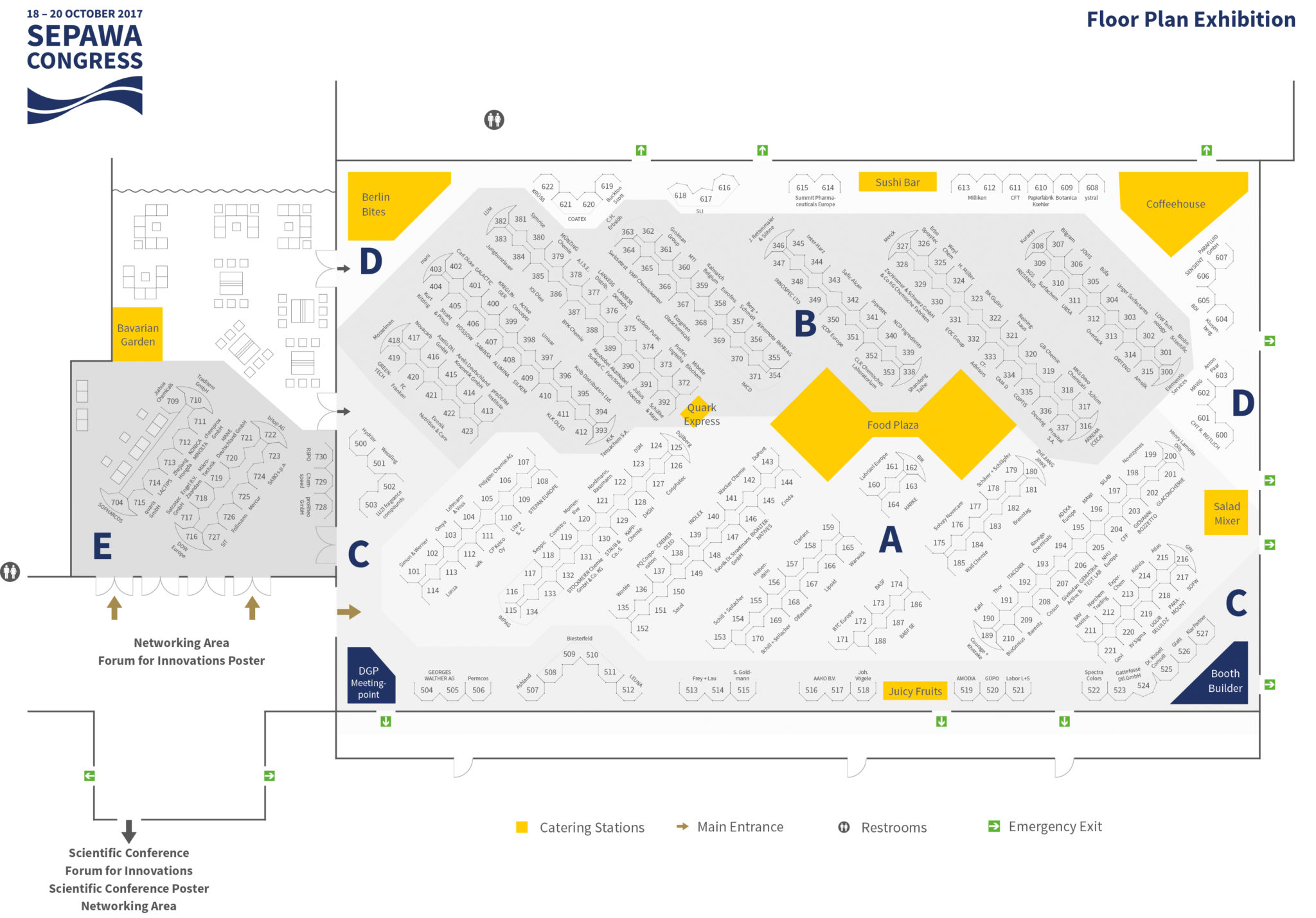 FloorPlan_Exhibition.indd